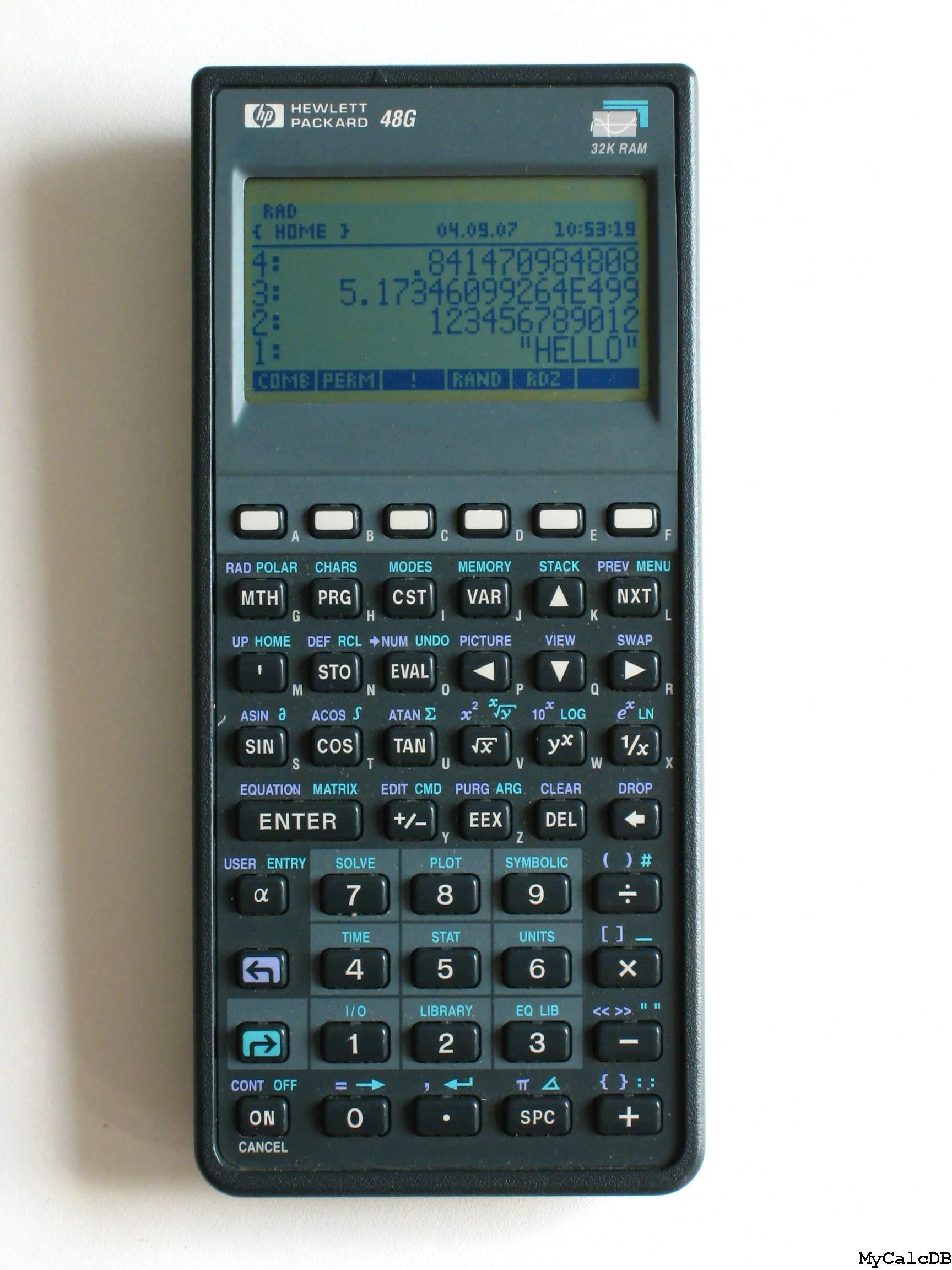 HP-48G.1.jpg