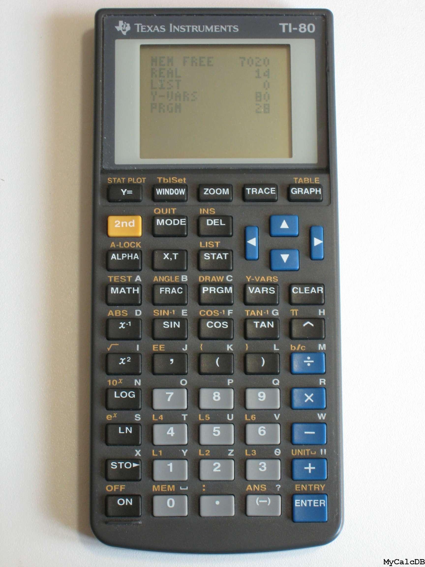 TI-80.1.jpg