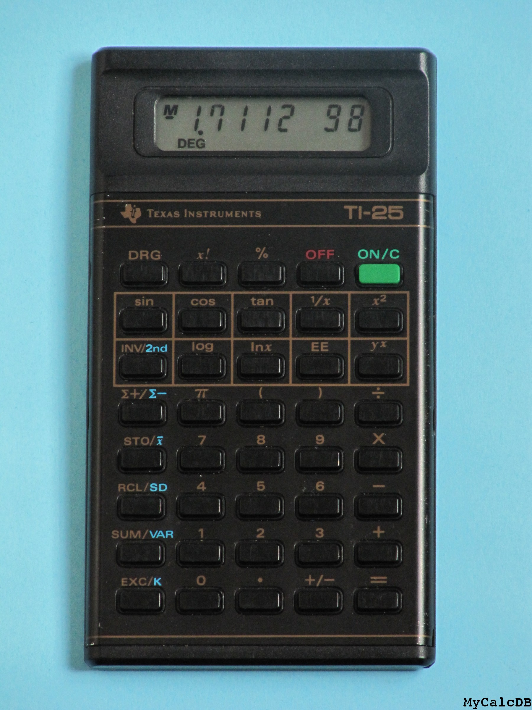 Texas_Instruments.TI-25.version1.1.jpg