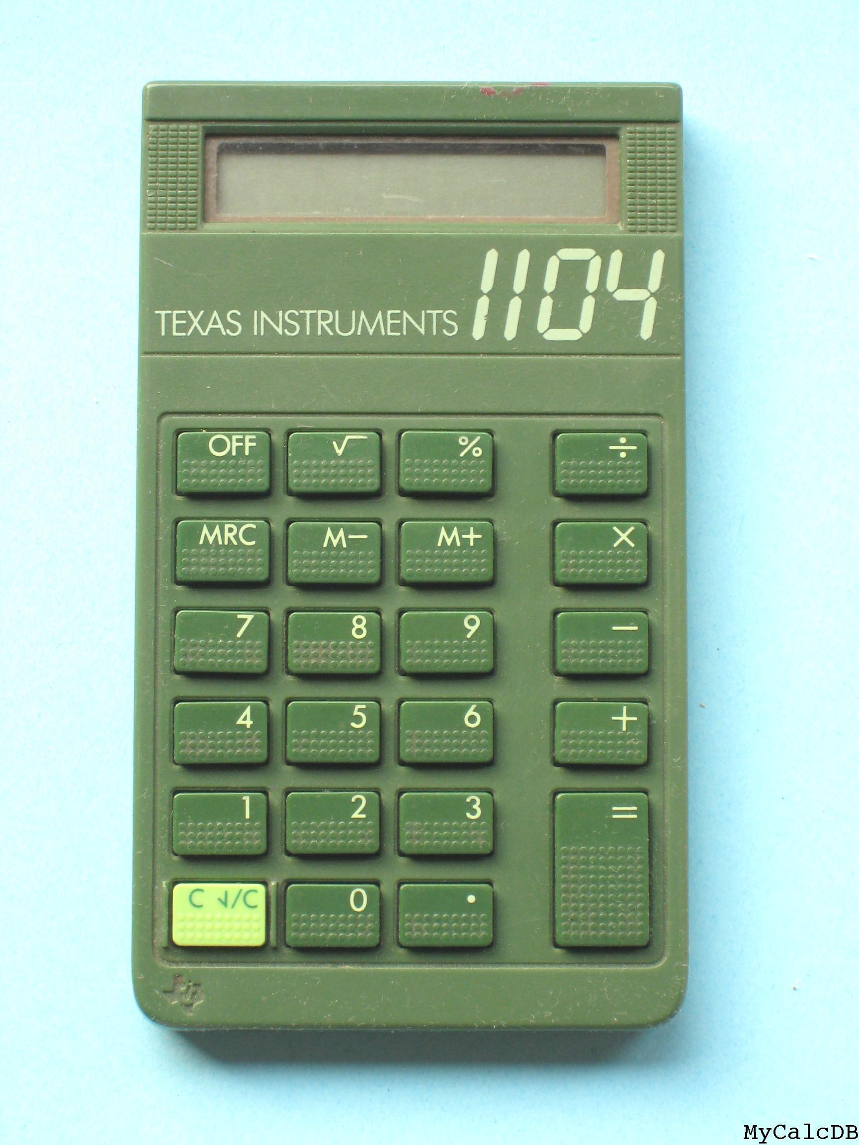 http://mycalcdb.free.fr/galerie/TI/texas-instruments.TI-1104.version1.2.jpg